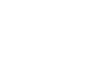 Irish National Sailing Powerboat School