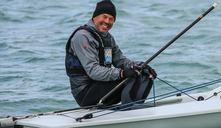 mark lyttle sailing18