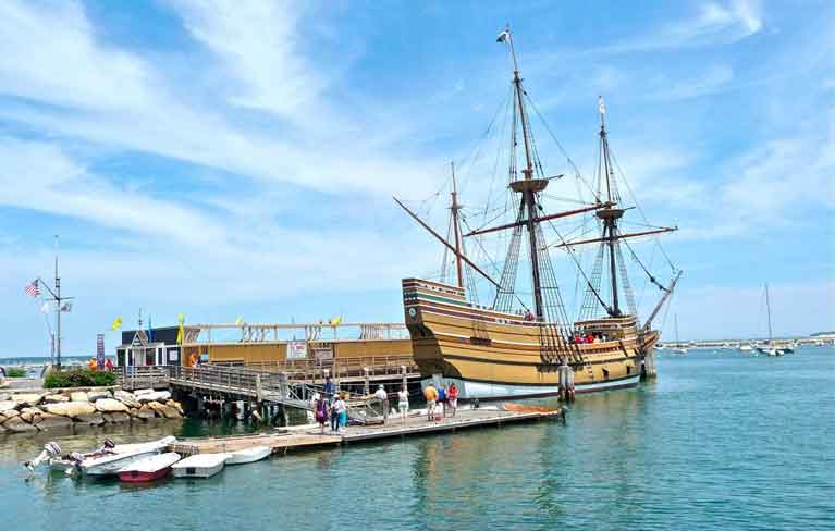mayflower two plymouth8
