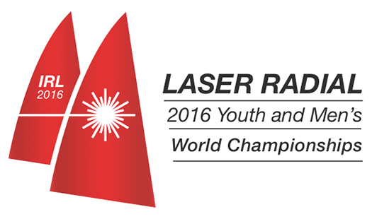 2016_Radial_Youth_Worlds