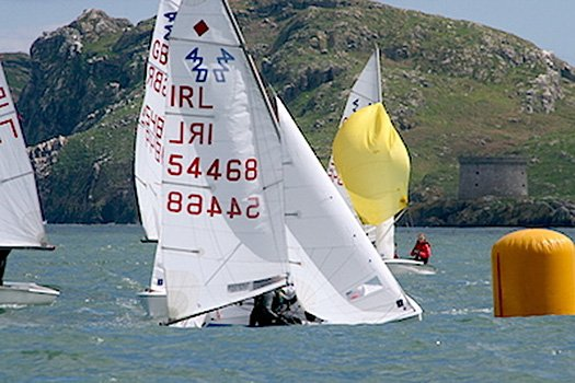 420_dinghy_leinsters_HYC