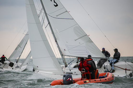 All Ireland sailing 2015 2