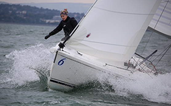 All Ireland sailing 2015 5