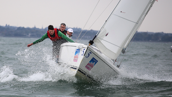 All Ireland sailing 2015 6