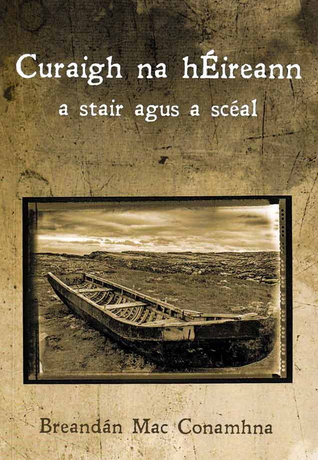 Curach book cover3