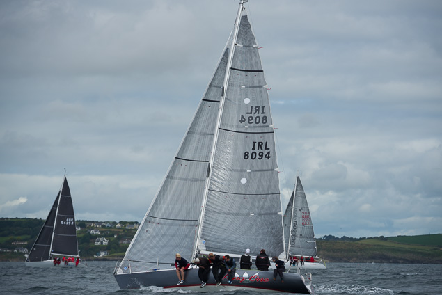 Halfton classic cup 17 5150