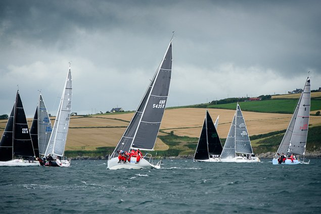Halfton classic cup 17 5126