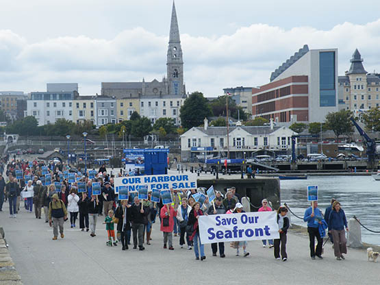 Harbour_protest_2015