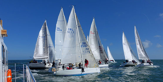 Howth_YC_autumn_league2015