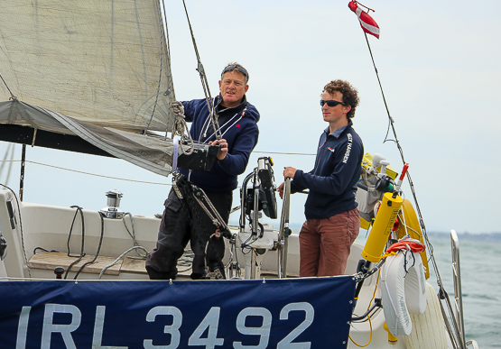 conor_derek_dillon_big_deal_foynes_yacht_club