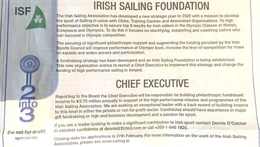 Irish_sailing_foundation