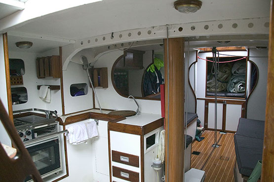 Moonduster interior5 1