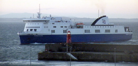 Norman_Atlantic_ferry_rosslare