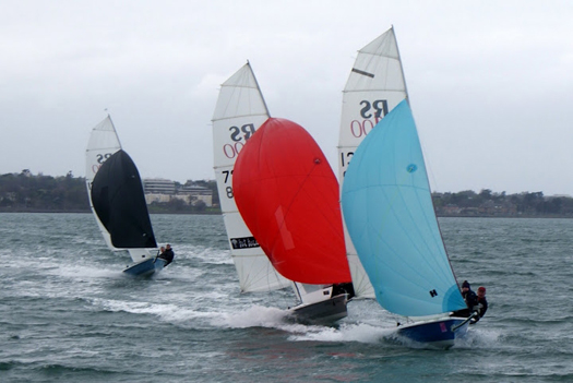 RS Easterns 2013 Pic 2