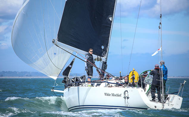 9db871fc81679 Afloat – Ireland s Sailing and Boating Magazine