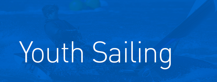 Youth headers