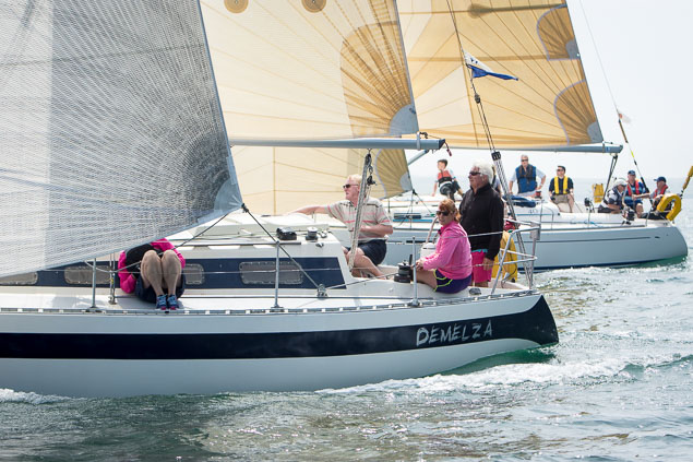 Sovereigns_Cup_Yachts_kinsale