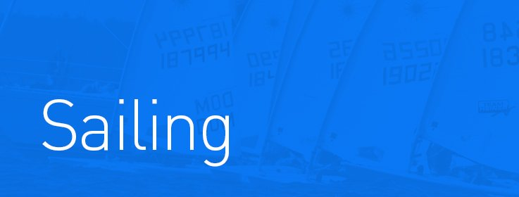 afloat sailing header