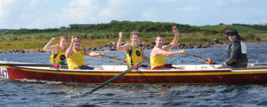 all_Ireland _coastal_rowing