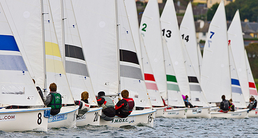 allirelandjuniorfleet