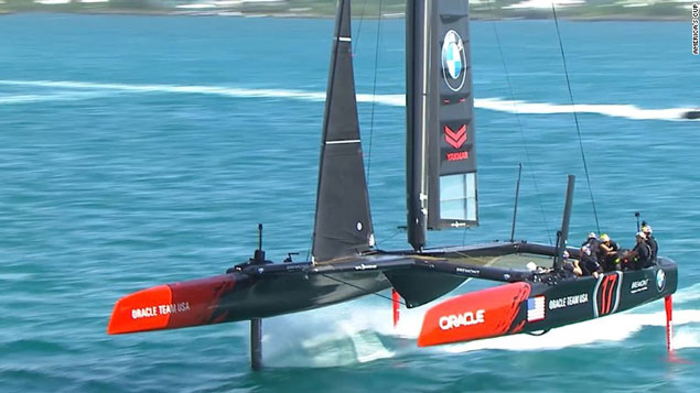 americas cup2