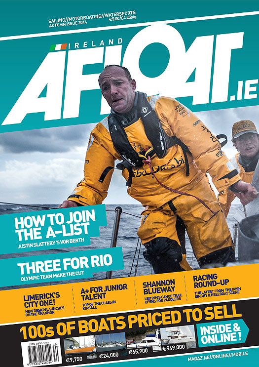 autumn_afloatmag_cover