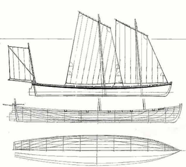 bantry boat plans3
