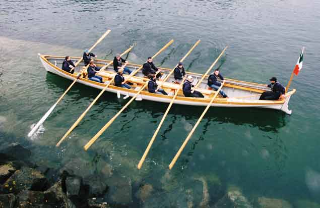 bantry boat rowing4