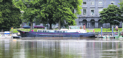barge_limerick_city