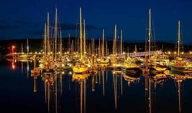 dingle marina3