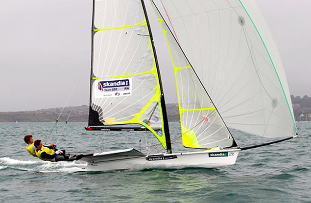 49er_skiff_olympic_sailing_dinghy