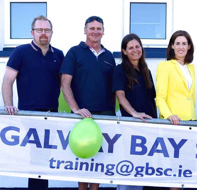 galway bay6