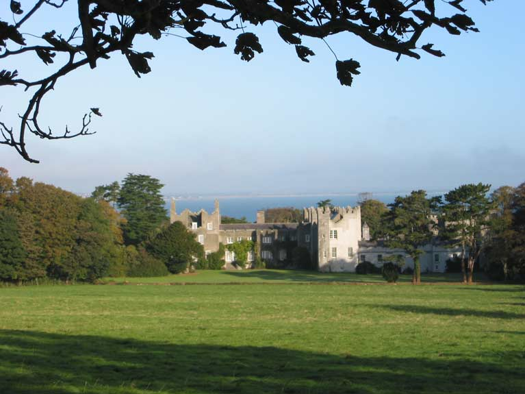 howth castle2 1