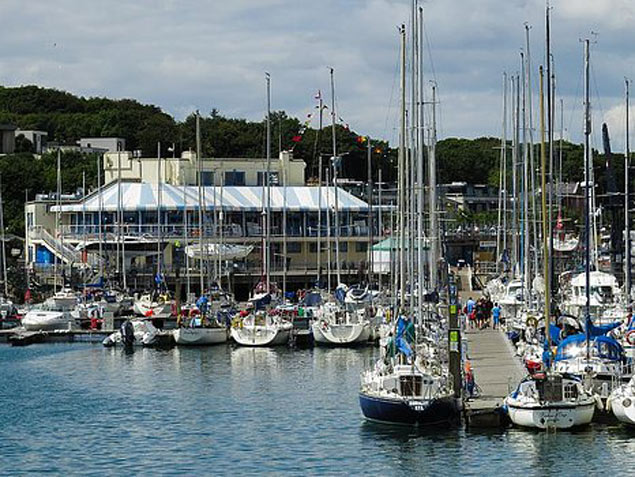 howth yacht club4
