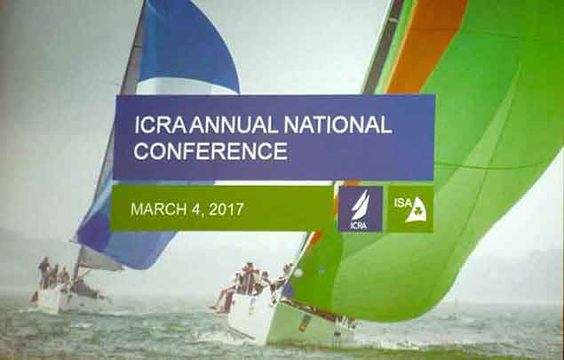 icra conference 2