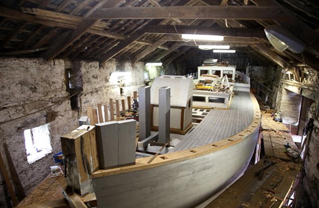 Irish Sigma 33 Cruiser Sailing & Regatta Results