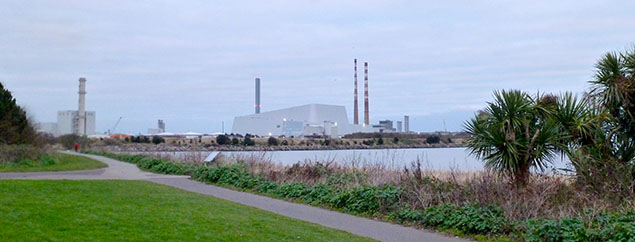 incinerator dublin bay3