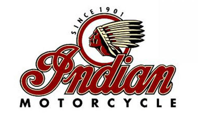 indian motorcycles7
