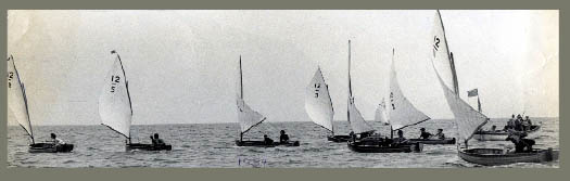 int_12_regatta