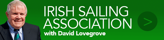 Irish Sailing Association