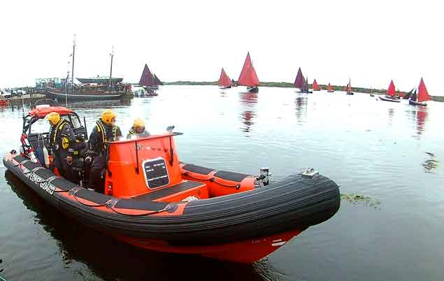 kinvara coastguards4