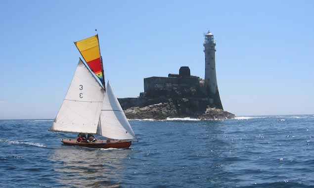 leila at fastnet19