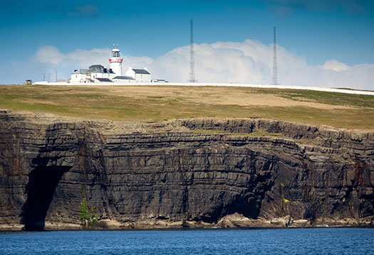 loop_head_lighthouse