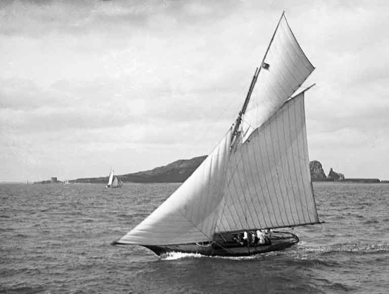 marguerite 1896 howth8 copy