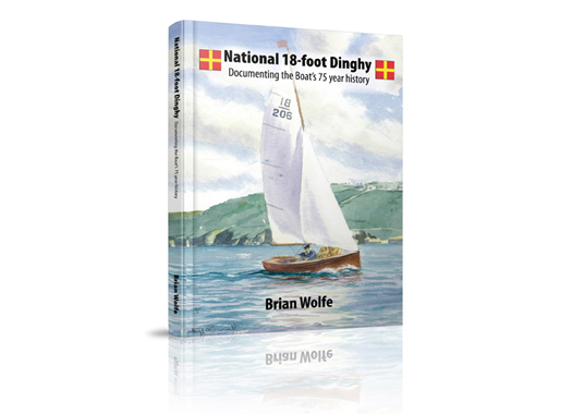 national18dinghycover