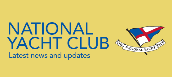 nyc maintopper flag