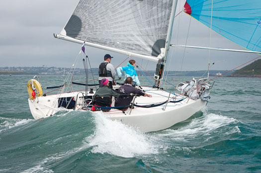 sailing_cork_harbour