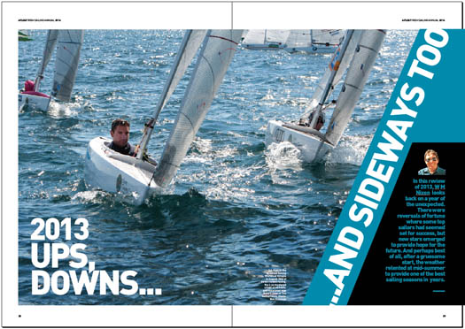 sailingreview2013
