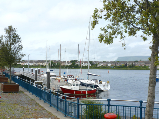 sligopontoon