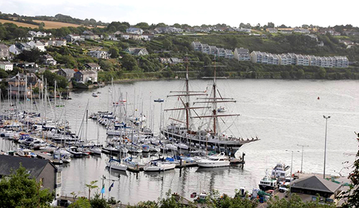 tall_ship_kinsale